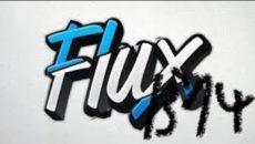 Flux B14